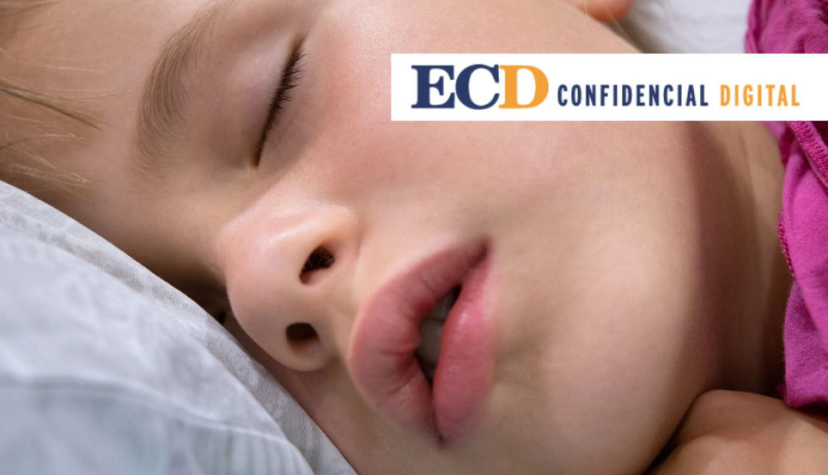 bocaaboca-confidencial-ronquidos-1024x587-1160x665-1.jpg