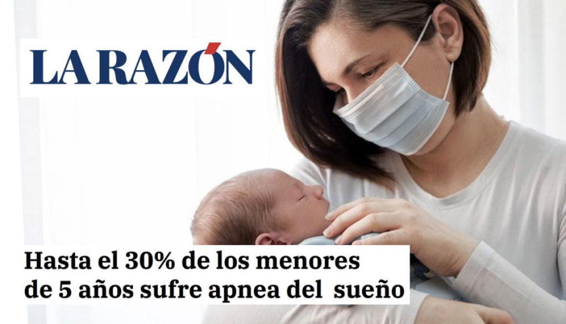 bocaaboca-larazon-apnea-1024x587-1160x665-1.jpg