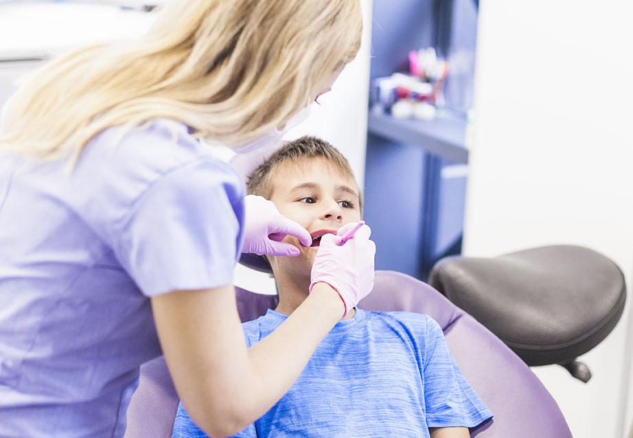 bocaaboca-dentista-ninos.jpg