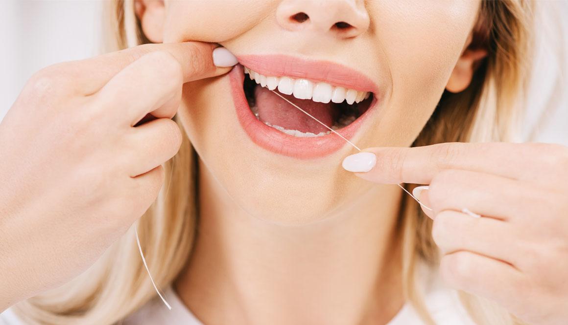bocaaboca-hilo-dental-2.jpg